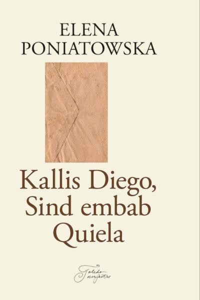 Kallis Diego sind embab Quiela