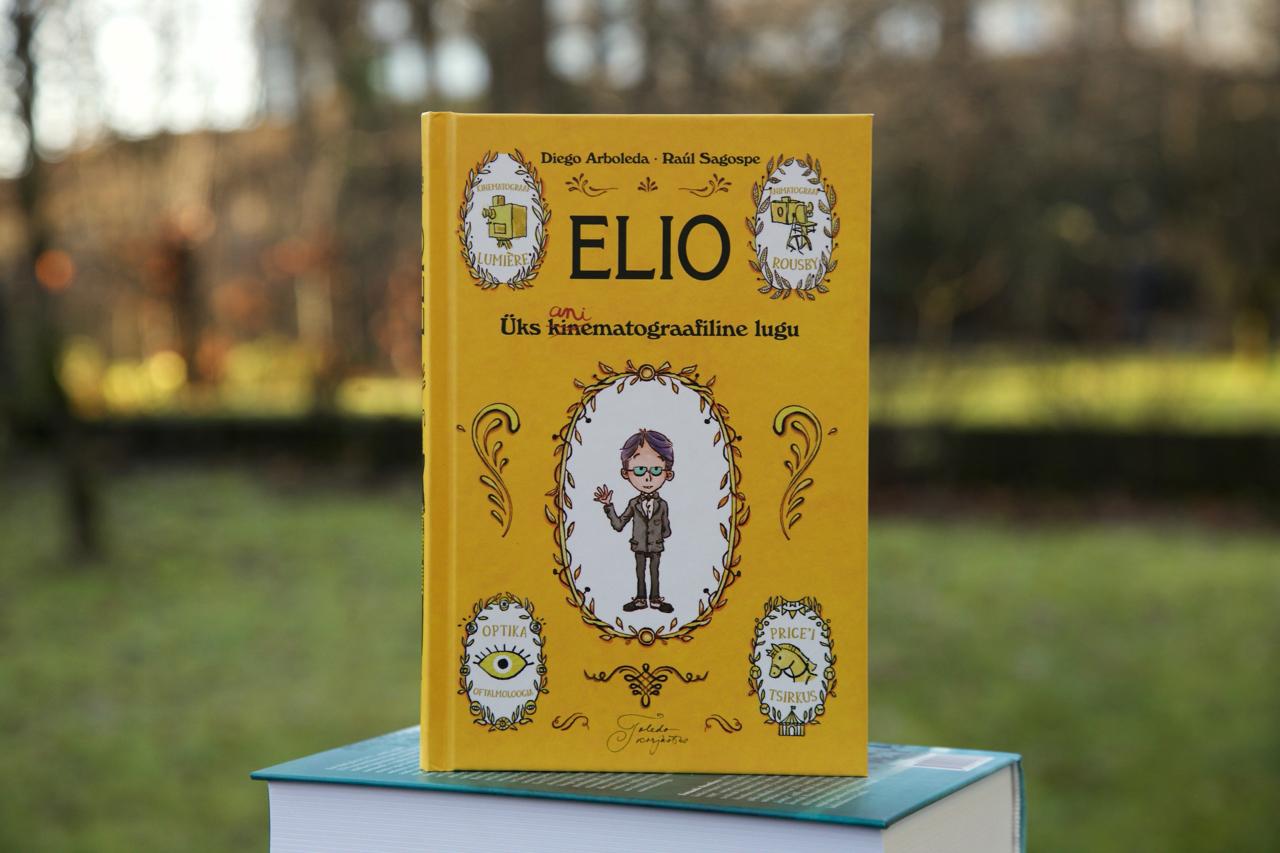 elio-toledo_kirjastus